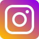social-instagram-new-square2-128